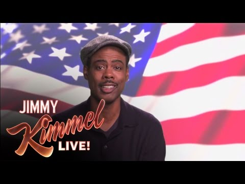 chris-rock-message-for-white-voters-jimmy-kimmel-live