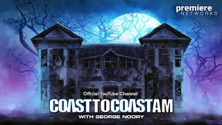 COAST TO COAST AM - March 10 2018 - DEMON HOUSE width=