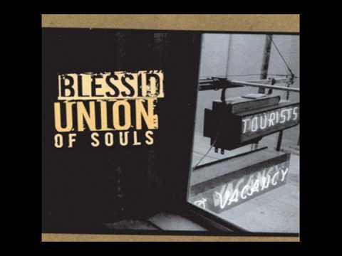 blessid-union-of-souls-i-wanna-be-there-preston-jarrett