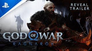 God of War fan reimagines Kratos as Disney hero