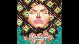 Kadhja Bonet - Miss You