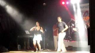 AGRUPAMENTO MUSICAL BOEINGS - XHEM NHEM NHEM