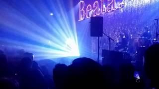 Beata Kozidrak - Belle Ami LIVE (Gdańsk 25.03.2017)
