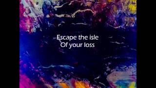 A Walk (On The Dark Side) Lyrics Video