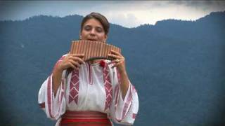 Oana Lianu - Printesa naiului - Deasupra Brasovului - Producator Libris Cultural Brasov