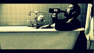 Hugh Laurie - You Don't Know My Mind [LYRICS]