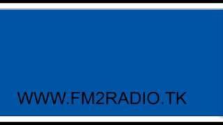Live Fm Radio Free Online Radio Stations Live FM 100 - FM 101 - FM 89 AND MORE