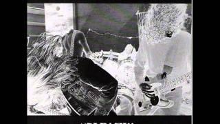 3. About a Girl (Nirvana- Bleach)