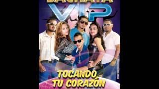 ESCLAVO DE TU AMOR  VIP 2015 mp3