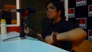 Juane Voutat 03 en el carocksel 19-08-15
