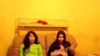 เบาเบา (Cover Singular) ฉบับ Single Band ^^