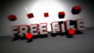 Intro free fire | uso gratis :v