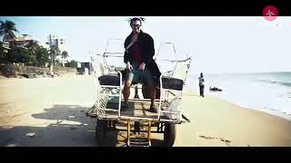 Chars ganja song by carry minati