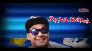 DJ MARCILO DJ JUNINHO - RALA RALA - WEB CLIPE 2017