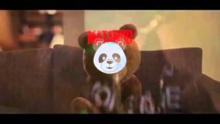 c-kan yo no soy panda yo soy ted