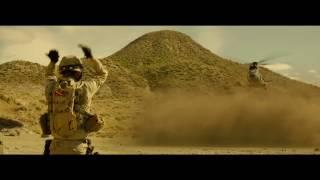 Videoclip rap - ZONA HOSTIL