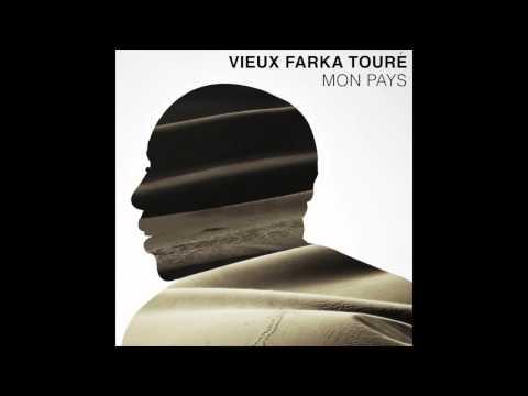 vieux-farka-toure-peace-sixdegreesrecords