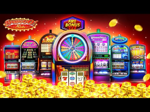 vegas casino hotel Slot