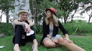 Extraordinary Humans I Meet - Marisa Peer
