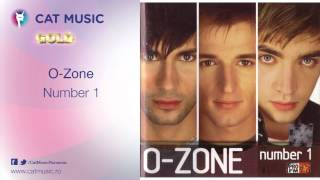O-Zone - Number 1