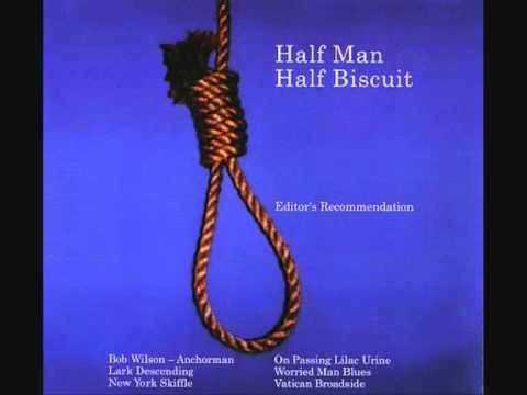 half-man-half-biscuit-new-york-skiffle-micky-hosschops