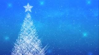 戦場のメリークリスマス/坂本龍一☆ピアノソロ初中級