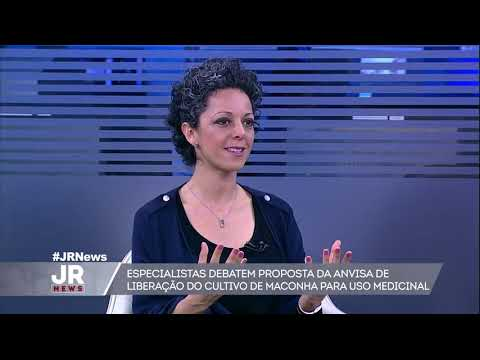 Luiz Henrique Junqueira Dieckmann - Galeria