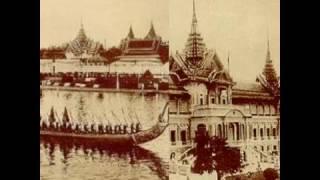 Thai Classic (bangkok song)