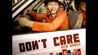 Popa Sapka - Don't care