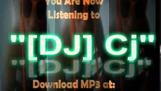 You and i chance and gitara By Dj Cj Mindanao Mix Club 2014