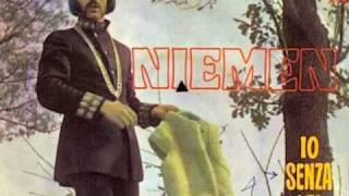 Czeslaw Niemen - Io senza lei