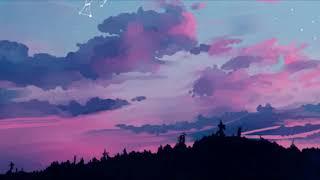 Illenium - lost (ft. emilie brandt) [legendado]