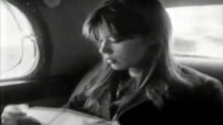 """Françoise Hardy """"Parlez-moi de lui"""""""