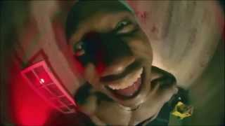Hopsin - I'm Not Crazy ( FanMade Music Video) (Hopsin's Verse Only)