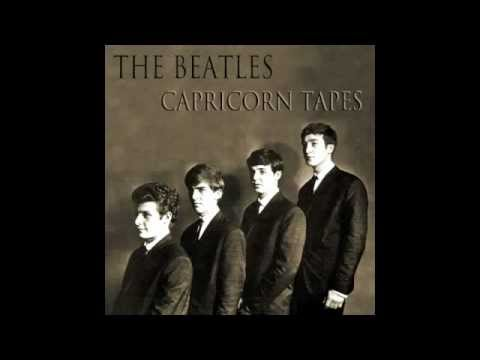 September In The Rain de The Beatles Letra y Video