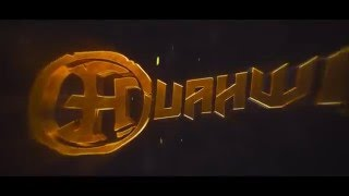 The Best Huahwi Intros Ever! (Top 15 Huahwi Intros)