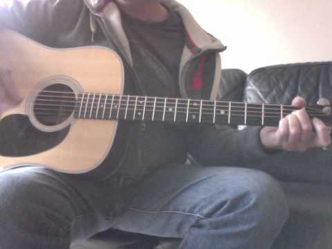 t-rex-ballrooms-of-mars-guitar-lesson-topcatoadby