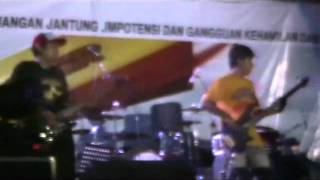 Dilema (SoulProject) Live Lap.Smare-mare Sibolga.flv