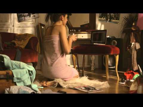 irie-maffia-fever-in-her-eyes-official-music-video-irie-maffia