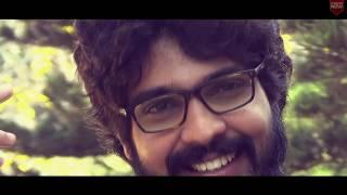 #AkashShetty Dil Ne Yeh Kaha Hain Dil Se -HD Cover Song  | Akash Shetty | Hema | Vedanth |