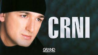 Crni - Kockar - (Audio 2002)