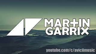 Avicii & Martin Garrix - Differences (NEW SONG 2017)