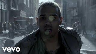 Chris Brown - Next To You ft. Justin Bieber width=