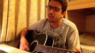 Oh Lua - Armandinho - Cover Matheus Romano