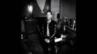 YFN Lucci Feat Lil Durk - Gang Gang Instrumental