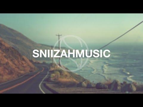 uppermost-saving-the-world-sniizahmusic