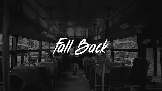 Matt Corman - Fall Back