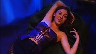 Andra - In Noapte Ma Trezesc (Videoclip Oficial)
