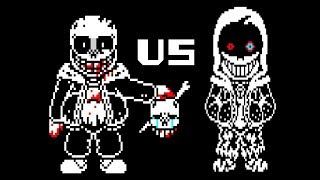 MIRRORED INSANITY Phase 2 Driven To True Insanity (Gaming Nightmare remix) ORIGINAL VIDEO