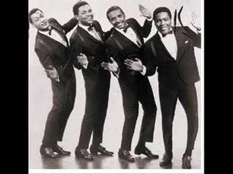 the-four-tops-ill-turn-to-stone-dalkey130388-